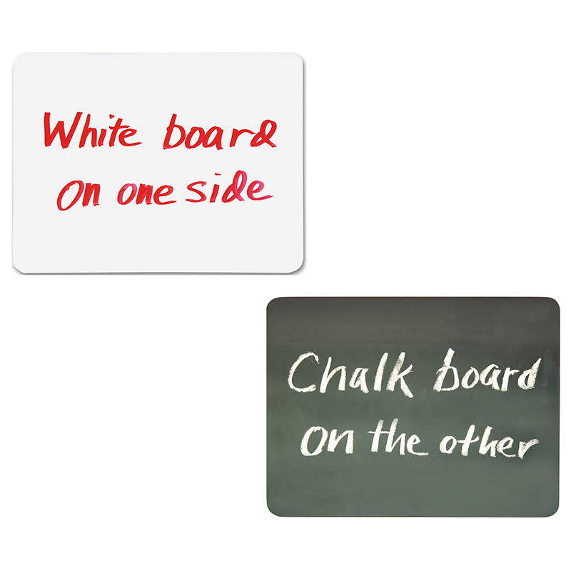 BOARD,DRYERS/CHLK,9X12,10PK