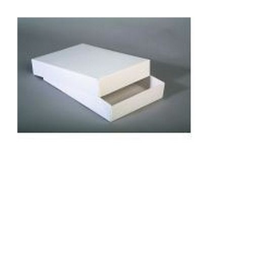 Corrugated Box Double Wall 125K/T/BC 229x152x152mm Pack x 20