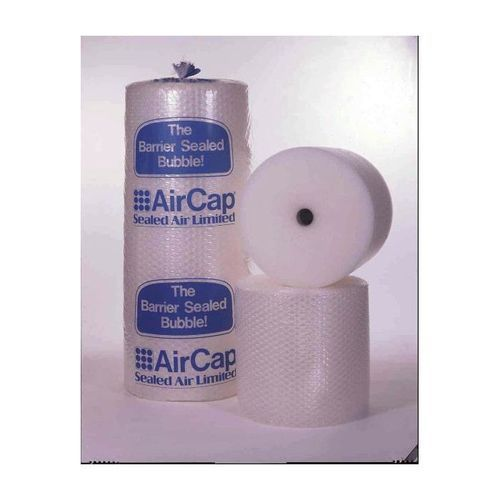 Jiffy Self Seal Bubble Pouch BB2 130mm X 185mm Packed 500