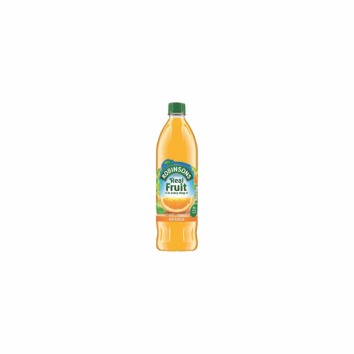 Robinsons Orange Squash 1 Litre