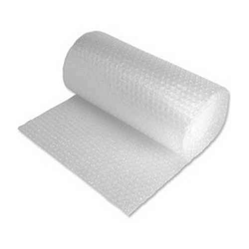 Jiffy Small Bubble Wrap 1500mm x 100m (5 x 300mm)