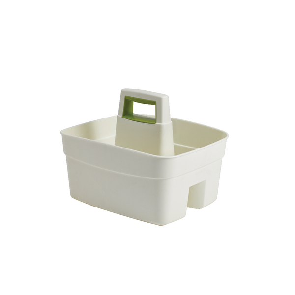 Image for 2Work Cleaning Caddy Cream 2W02329