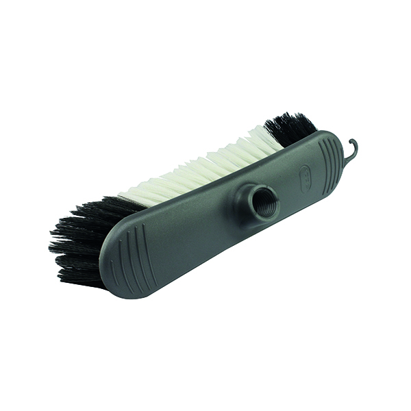 Addis Soft Broom Head Metallic 9220MET