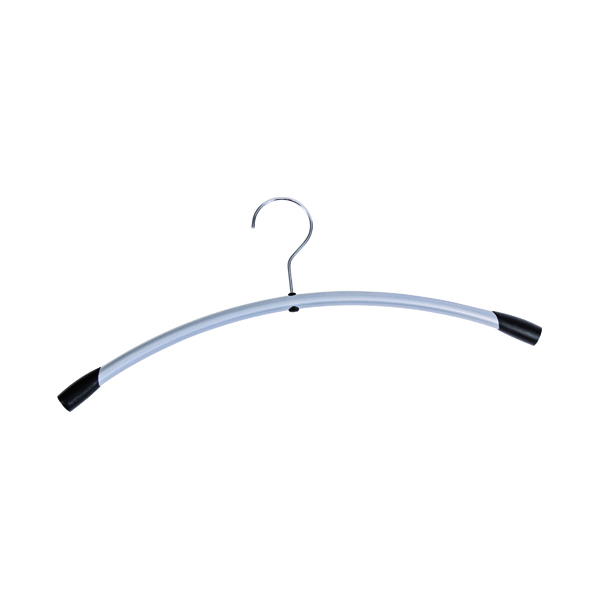 Alba Metal Coat Hangers (Pack of 6) PMCINMET