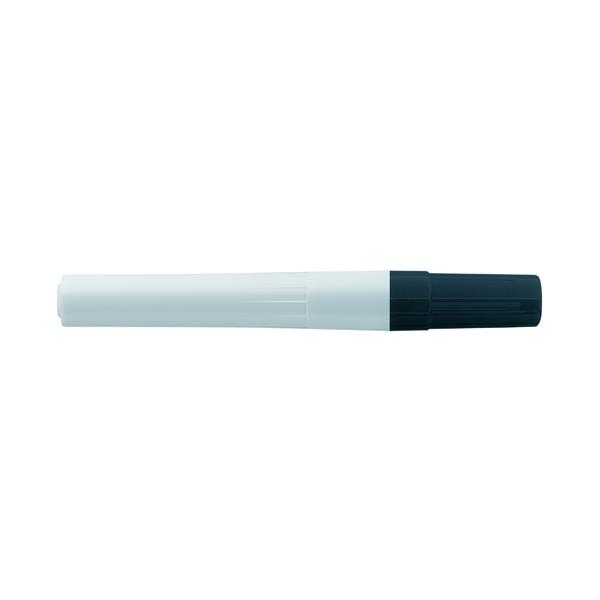 Artline Clix Refill for EK573 Markers Black (Pack of 12) EK573RBLK