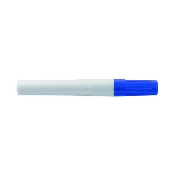 Artline Clix Refill for EK573 Markers Blue (Pack of 12) EK573RBLU