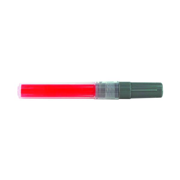 Artline Clix Refill for EK63 Highlighter Pink (Pack of 12) EK63RFPIN