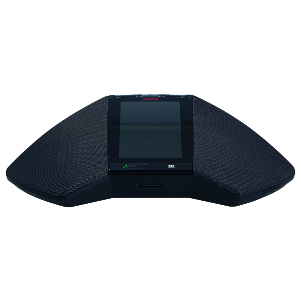 Image for Avaya B189 IP Conference Phone 700503700