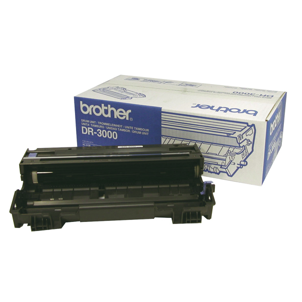 Image for Brother DCP-8045/HL-5100 Drum Unit DR3000