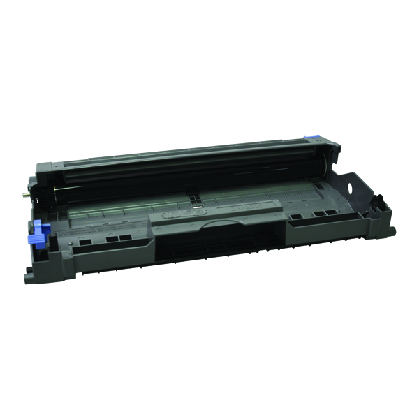 Brother DR-2005 / DR2005 Drum Unit (12,000 Page Capacity)