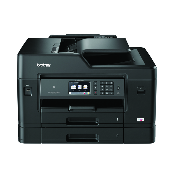 Brother MFC-J6930DW A3 Printer MFCJ6930DWZU1