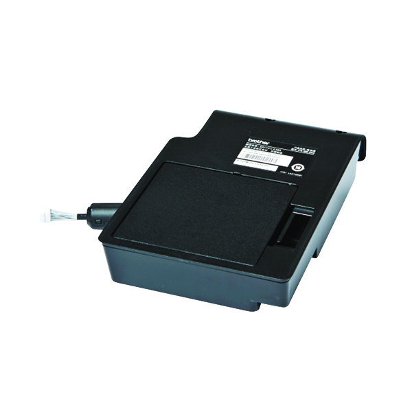 Brother PT-D800W Battery Base PABB003