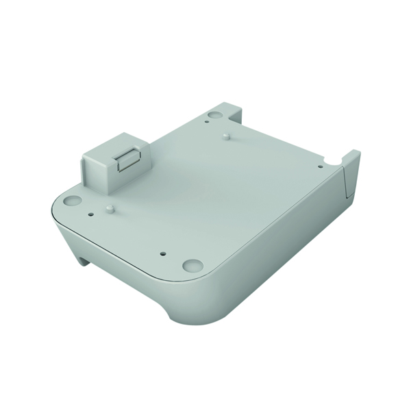 Brother Li-Ion Battery Base Unit PABU001