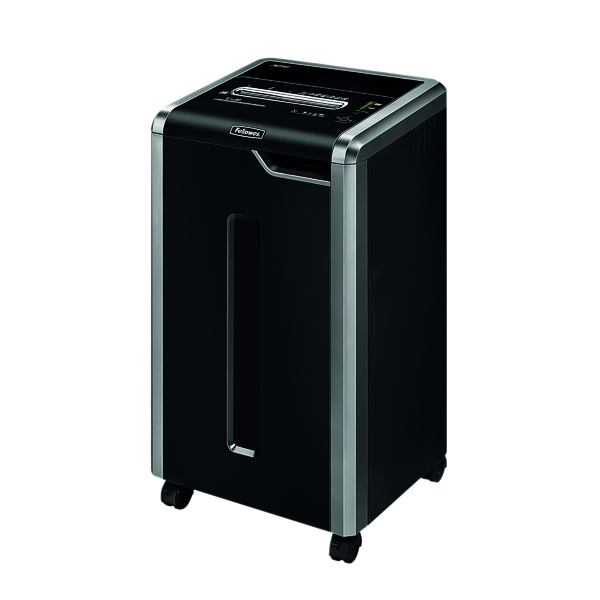 Fellowes 325i Strip-Cut Shredder 4633101