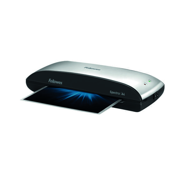 Image for Fellowes Spectra A4 Laminator 5737901