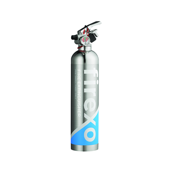 Firexo Fire Extinguisher 500ml FX-M