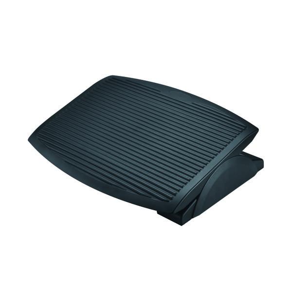 Contour Ergonomics Professional Footrest Black CE77688