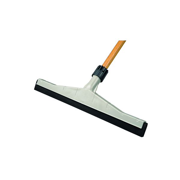 Heavy Duty Floor Squeegee 22 Inch 101500