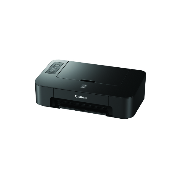 Canon Pixma TS205 Printer (Simple USB Connectivity) 2319C008