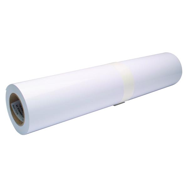 Canon Instant Dry Inkjet Photo Paper 610mm x 30m Satin 97004007