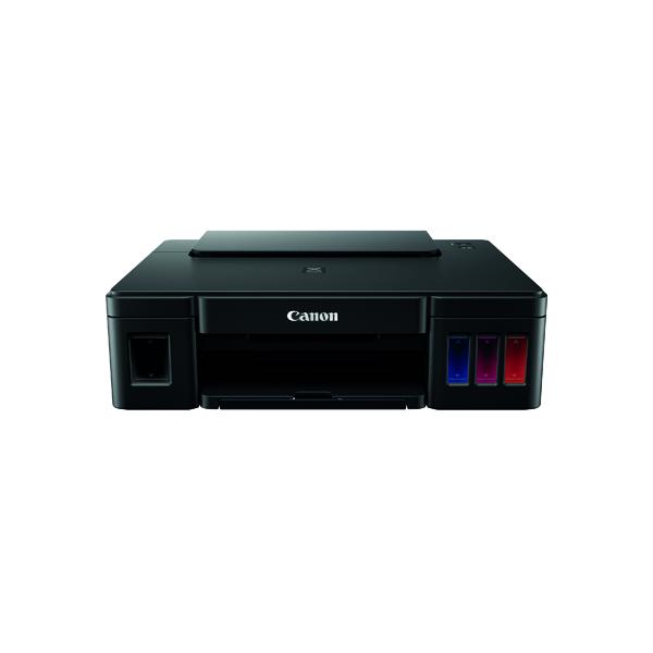 Canon PIXMA G1501 Colour Inkjet Printer 0629C042