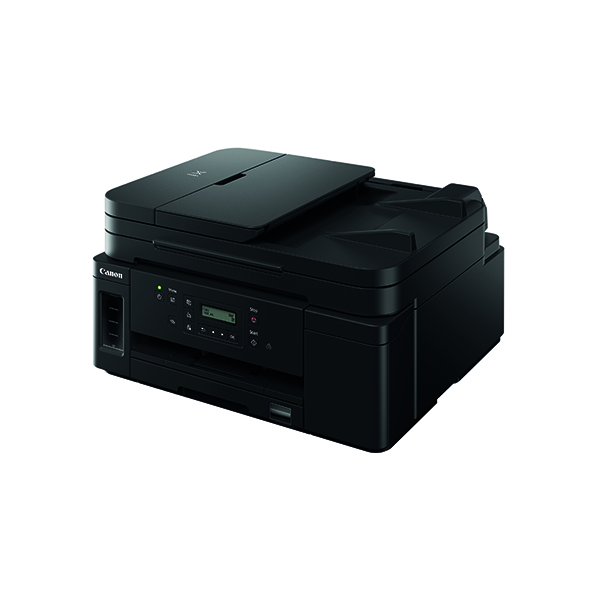 Canon PIXMA Inkjet Printer GM4050 3111C008