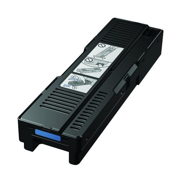 Canon MC-G01 Maintenance Cartridge 4628C001