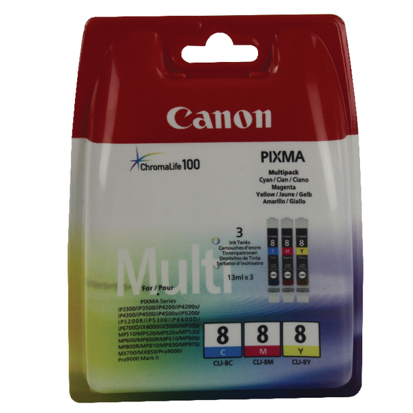 Printer Supplies#Cartridges