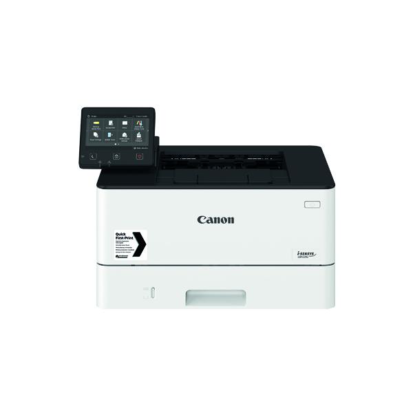 Canon i-SENSYS LBP228x Printer 3516C017