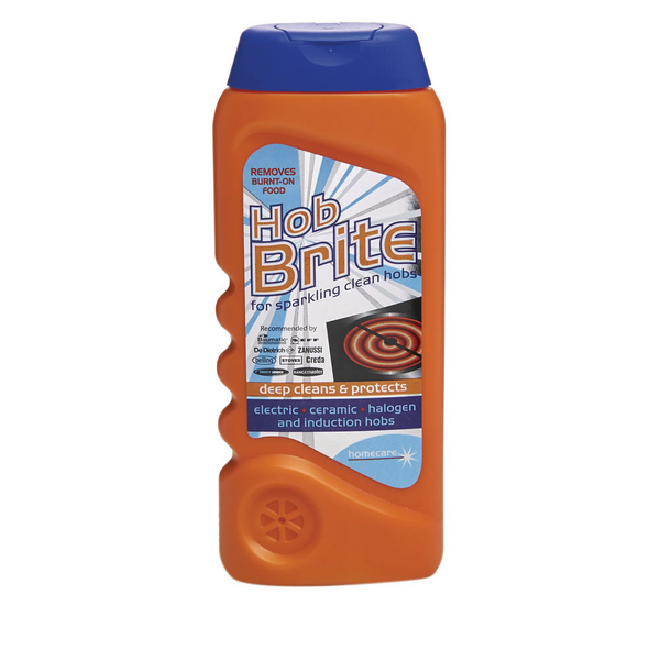 Hob Brite Cream Cleaner 300ml 1005070