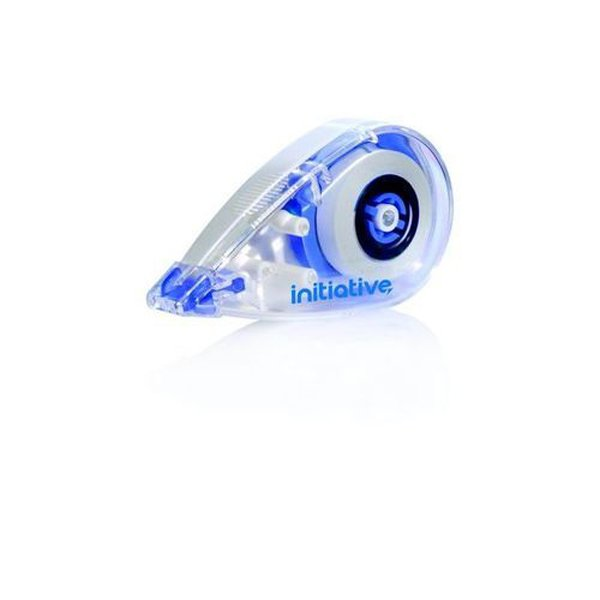Initiative Correction Roller 4.2mm x 7m