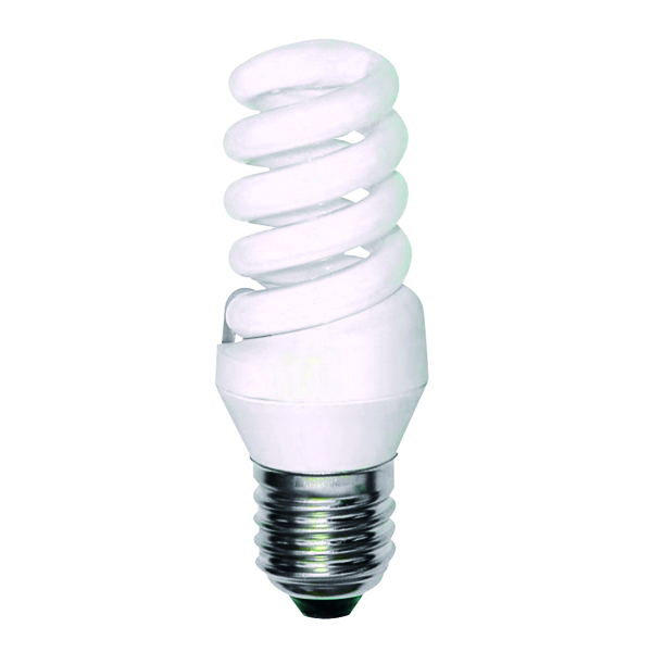 Image for CED 11W Energy Saving Lamp (Designed for use in desk lamps) 04914
