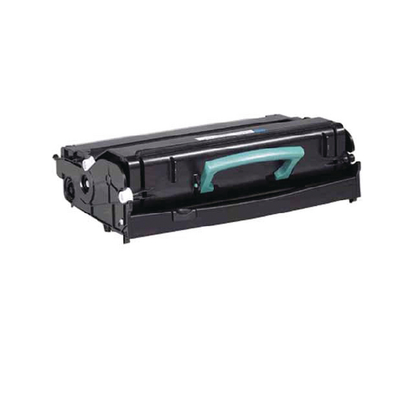 Dell Black Laser Toner Cartridge 593-10336