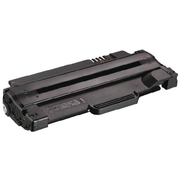 Dell Black Laser Toner Cartridge 593-10962