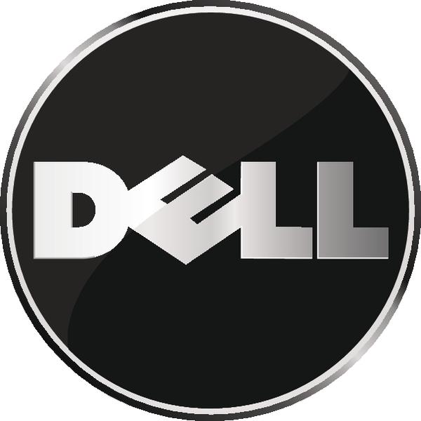 Dell Magenta Toner Cartridge 593-10327