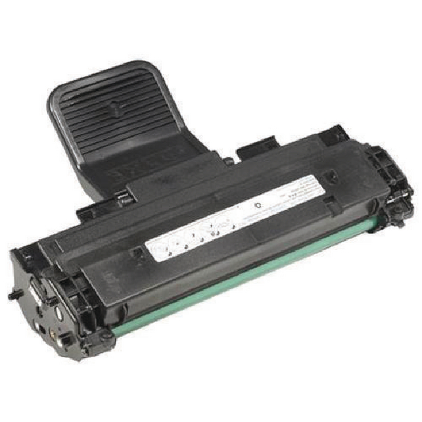 Dell Black Toner Cartridge (700 Page Capacity) 593-10094