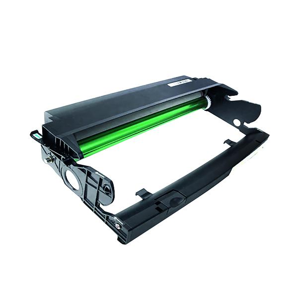 Dell 1720/1720DN Imaging Drum Kit 30k MW685 593-10241 593-10241