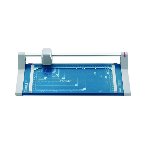 Dahle Personal Rolling Trimmer A4 DAH00507-24040