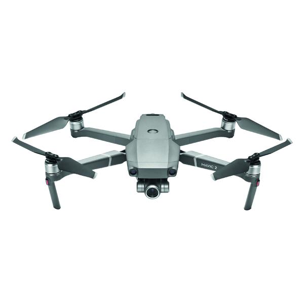 DJI Mavic 2 Zoom Drone CP.MA.00000011.01