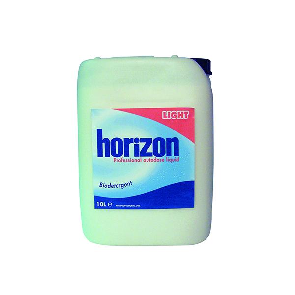 Diversey Horizon Light Laundry Detergent 10 Litre 6000832