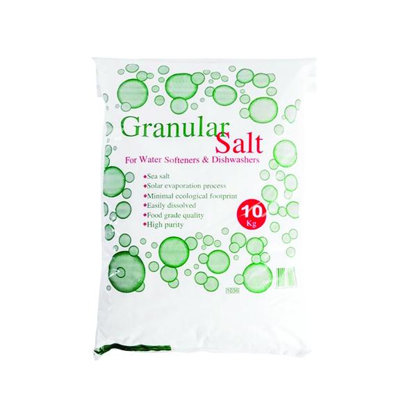 Diversey Granular Salt 10kg Z021200