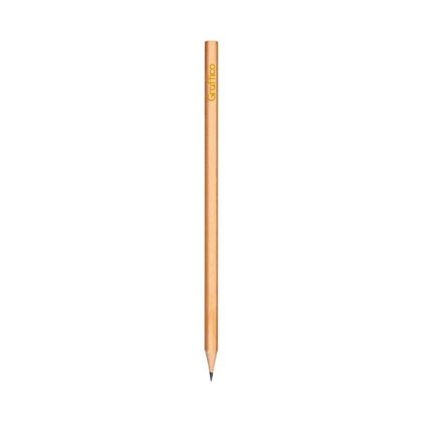 Graffico Pencil HB (Pack of 500)