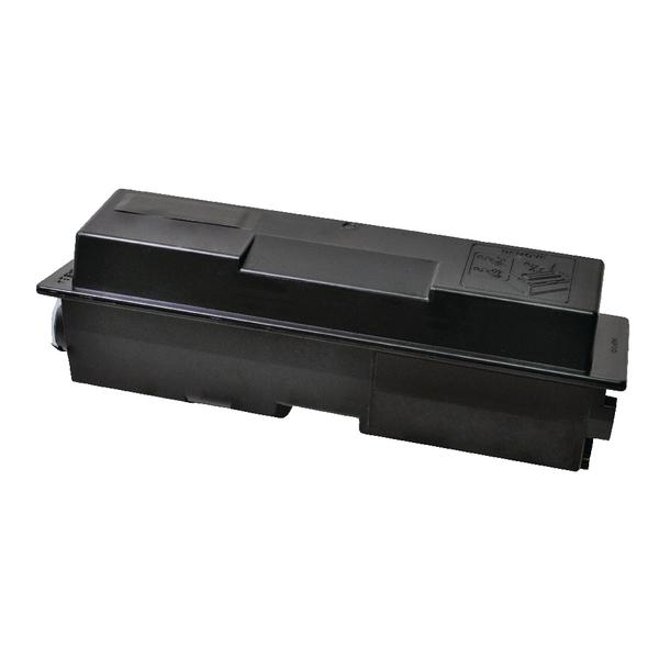 Epson S050582 Black Toner Cartridge High Capacity C13S050582 / S050582