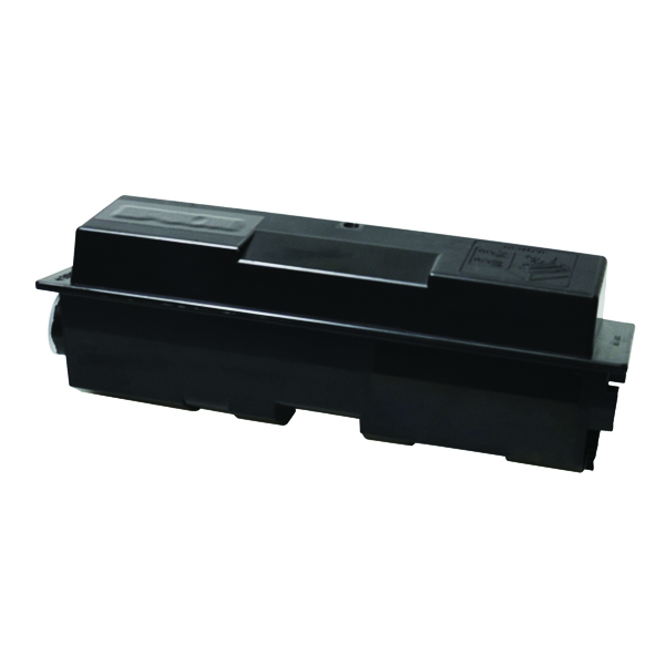 Epson S050584 Black High Capacity Return Toner Cartridge C13S050584 / S050584