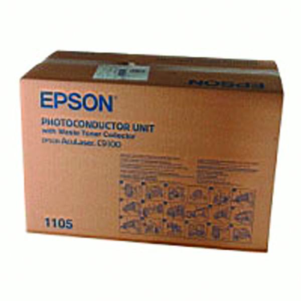 Epson AcuLaser C9100 Photoconductor Unit C13S051105