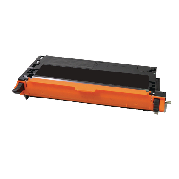 Epson S0511 Black Toner Cartridge High Capacity C13S051127 / S051127