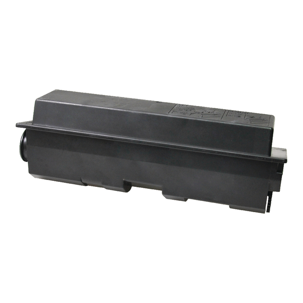 Epson S0504 Black Toner Cartridge High Capacity C13S050435 / S0504