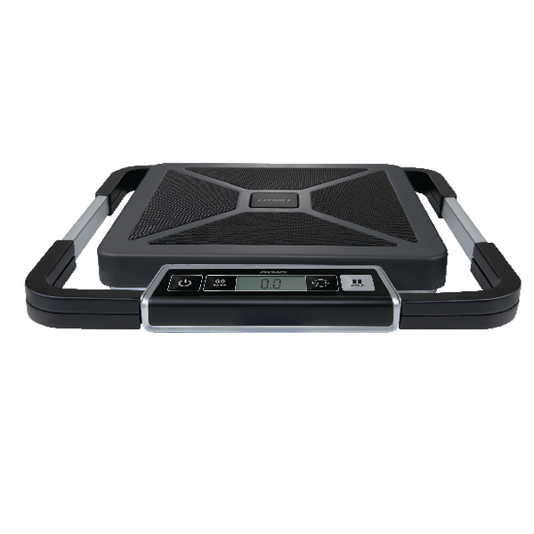 Dymo S100 Shipping Scale 100kg S0929060