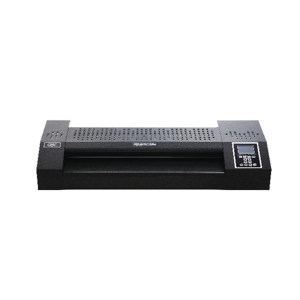 GBC Pro Series 4600 Laminator 1704600