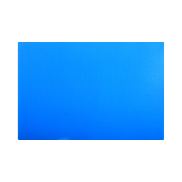 Exacompta Clean Safe Deskmate 59x39cm 601100D